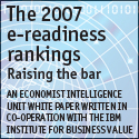 economist-ereadiness