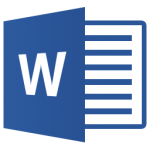 MicrosoftWord_Icon