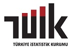 TUiK_logo_Tr_1_7