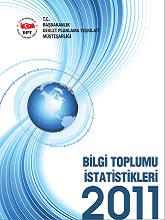 bilgi-toplumu-istatistikleri-2011