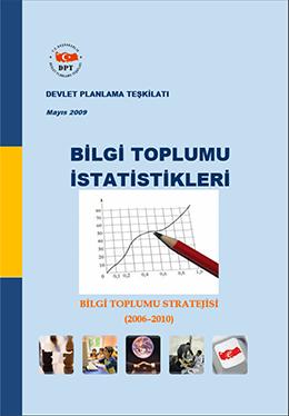 bilgi_toplumu_istatistikleri_2009