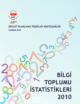 bilgi_toplumu_istatistikleri_2010