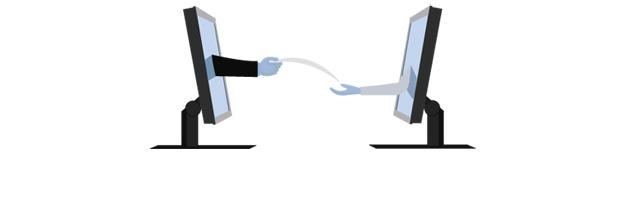 e-Yazışma Projesi Yaygınlaşmaya Devam Ediyor