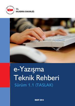 e-yazisma-teknik-rehberi-v1.1_260px