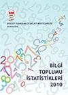 BTIstatistik2010