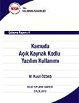 Kamuda_AKKY_calisma_raporu_3