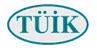 TUIK_15_1_1