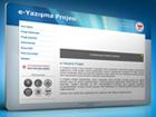 e-yazisma_140px
