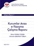 e-yazisma_calisma_raporu
