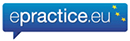 logo-epractice_5
