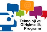 tgp-logo_2.jpg