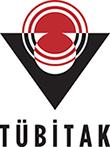 tubitak_logo2