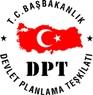 DPT_10_1_2_3
