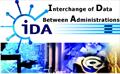 IDA_1