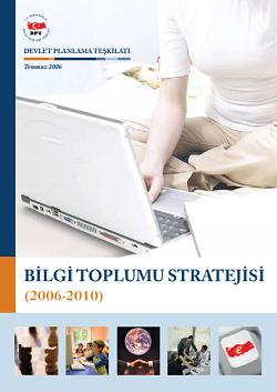 bilgi-toplumu-stratejisi-2006-2010