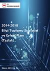 bts-strateji-taslak_2