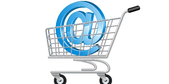 Elektronik Ticaretin Düzenlenmesine İlişkin Kanun Yayımlandı