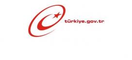 e-Devlet Kapısı 20 Milyon Kullanıcıya Ulaştı