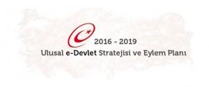 e-devlet_stratejisi