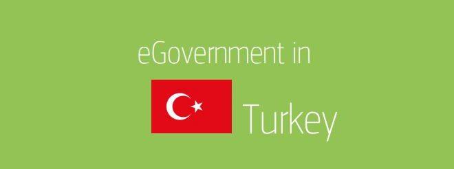 Türkiye e-Devlet Raporu 2018 sürümü yayımlandı.